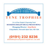 tyne_trophies_tile.jpg