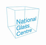 national_glass_centre.jpg