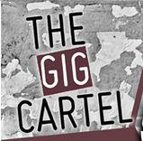 gig_cartel.jpg