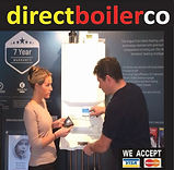 direct_boiler_co_tile.jpg
