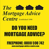 mortgage_advice_centre.jpg