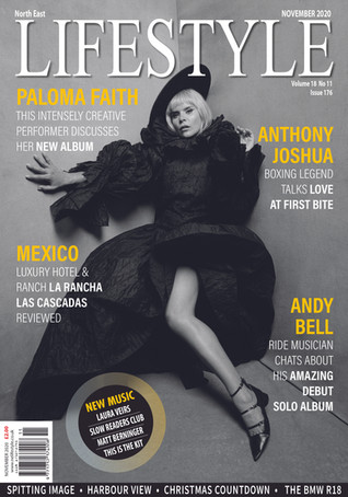 p001 Front Cover NOV20.jpg