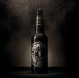 black sotrm brewery.jpg