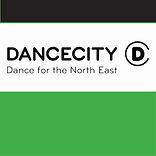 Dance_city.jpg