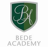 Bede academy.jpg