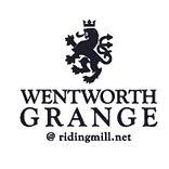 Wentworth Grange.jpg