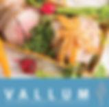 vallum_farm.jpg