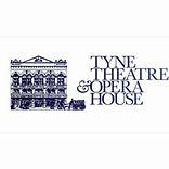 tyne_theatre.jpg