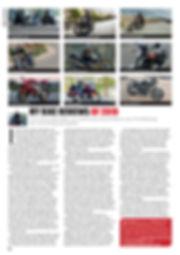 p096-097 Bike pages JAN20.jpg