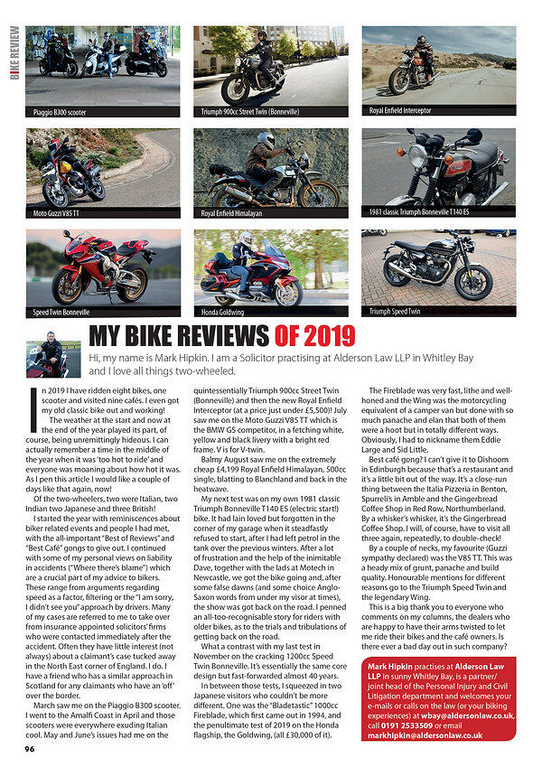 p096-097 Bike pages JAN20.jpg