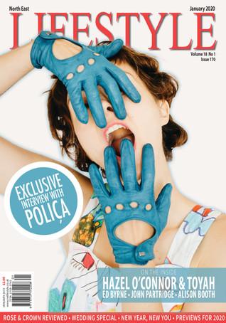Policia cover JAN20.jpg