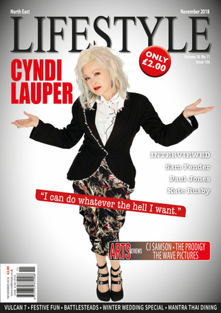 Cyndi Lauper NOV18.jpg