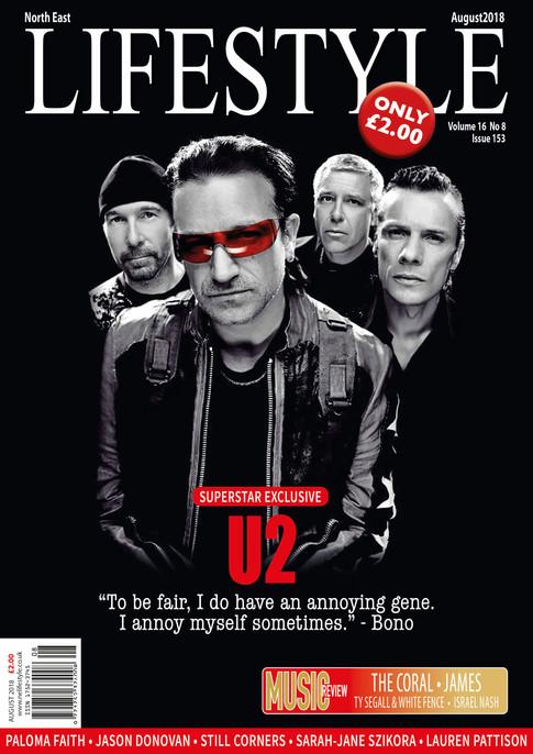 U2 AUGUST18.jpg