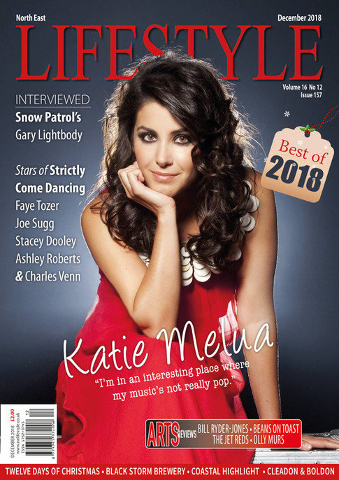 Katie Melua DECEMBER 18.jpg