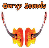 curvy sounds.jpg