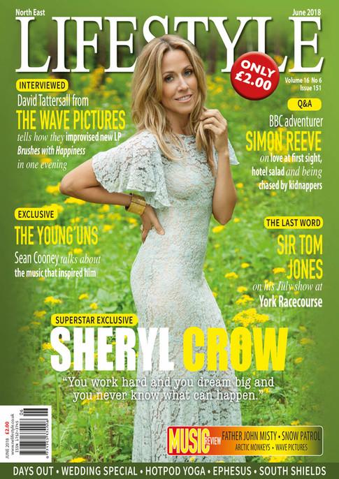 Sheryl Crow JUNE 18.jpg