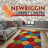 newbiggin_carpets_tile.jpg