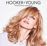 hooker & young.jpg