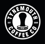 tynemouth coffee.jpg