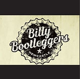 billy bootleggers_tile.jpg