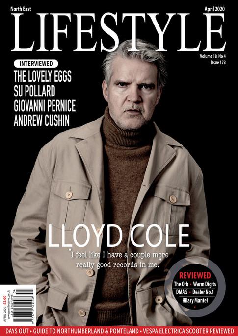 p001 Lloyd Cole APR20.jpg