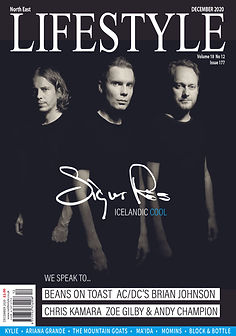p001 Sigur Ross Front Cover DEC20.jpg