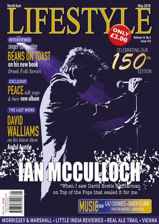 Ian McCulloch MAY18.jpg