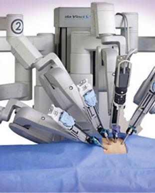 bracos-roboticos.jpg