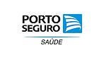 Urologista Porto Seguro