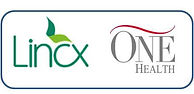 Urologista Atendemos Lincx - One Health