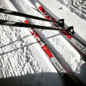 My new favorite winter sport_ cross coun