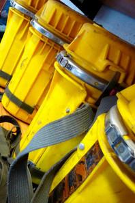 Emergency air packs..jpg