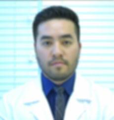 Dr. Rafael Sakata Urologista Cirurgia Robotica