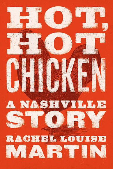 Hot Hot Chicken Book Cover Cropped.jpg