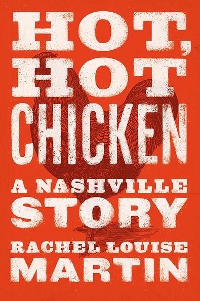Hot Hot Chicken Book Cover.jpg