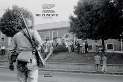 """The Clinton 12,"" US of America"