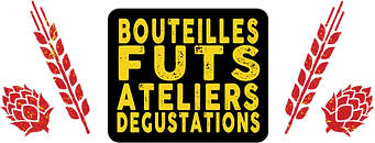 BOUTEILFUT-ETC-WITH-HOP-SQ_edited.png