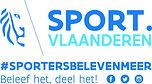 01 sport vlaanderen .jpg