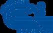AC Herentals logo