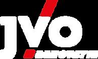 JVO_Logo_neg.png