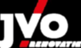 JVO Renovatie logo