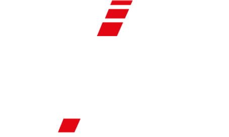 JVO Renovatie - logo