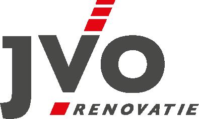 JVO_Logo_pos.png