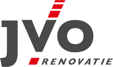 JVO Renovatie