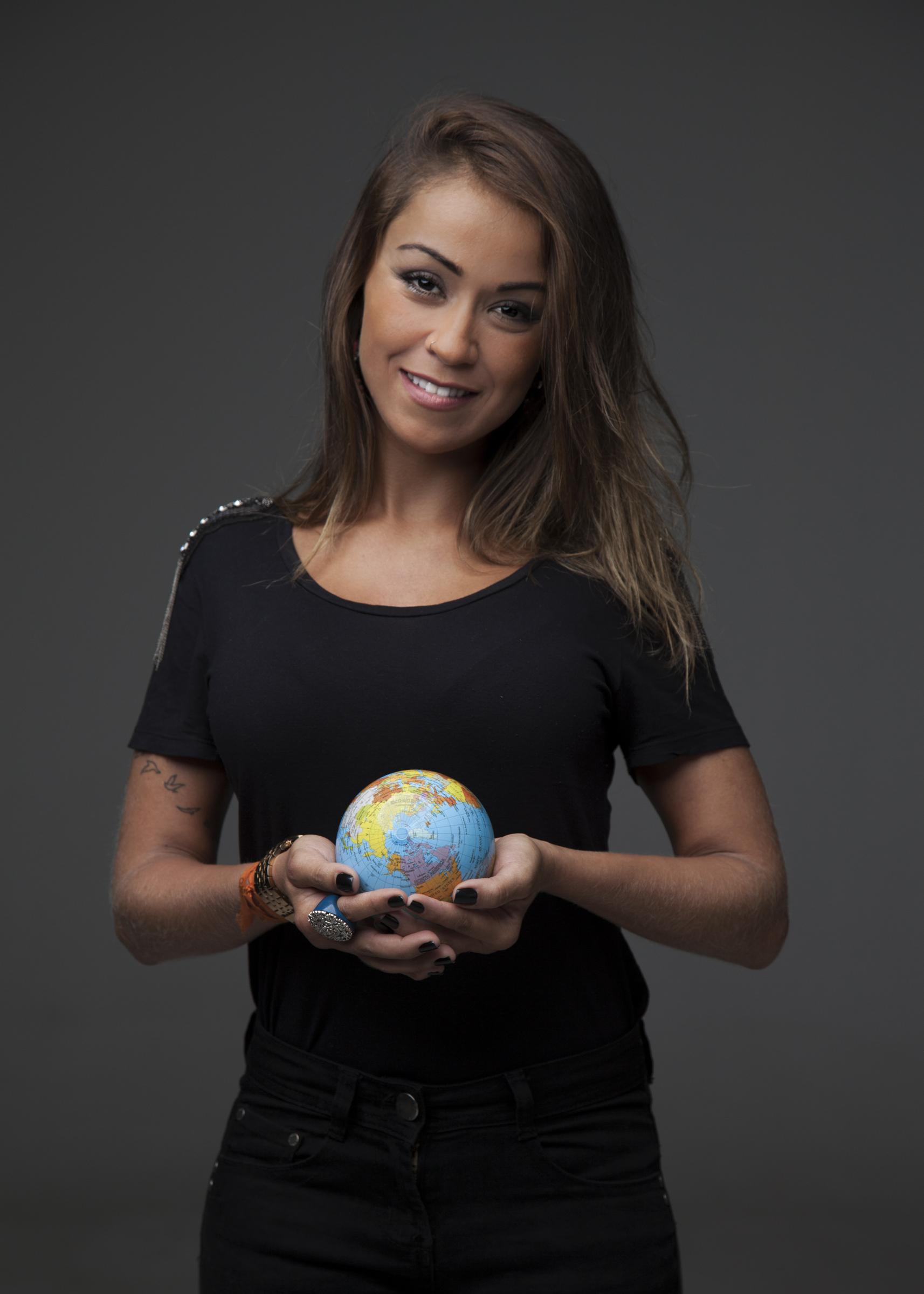 Raquel Renovatto