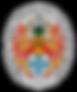 OMV Logo.png