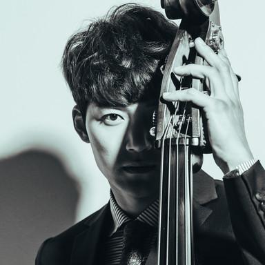 김진우 2016.03