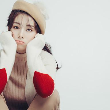 김정화 2015.11