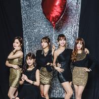 크레용팝 2016.03