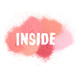 20170825_inside.jpg